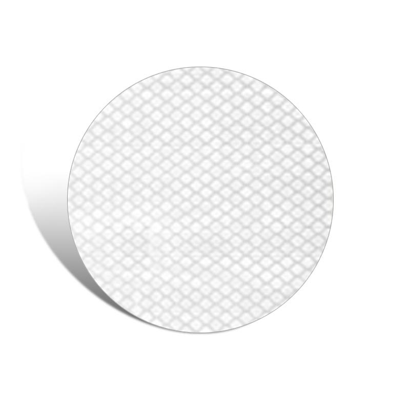 3M Hi Intensity Reflective Trail Markers – White Reflectives